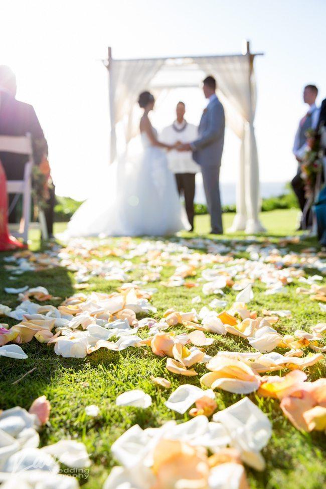 gannons-maui-wedding-13