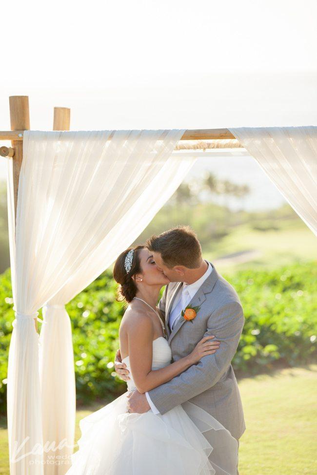 gannons-maui-wedding-15