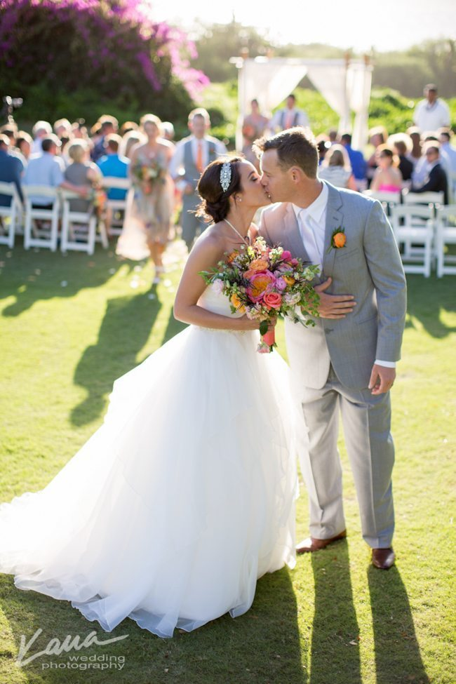 gannons-maui-wedding-17