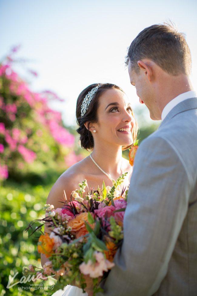 gannons-maui-wedding-21