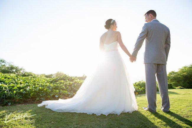 gannons-maui-wedding-22