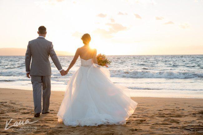 gannons-maui-wedding-29