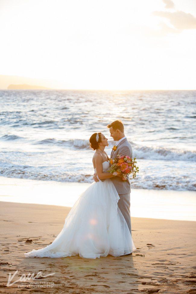 gannons-maui-wedding-30