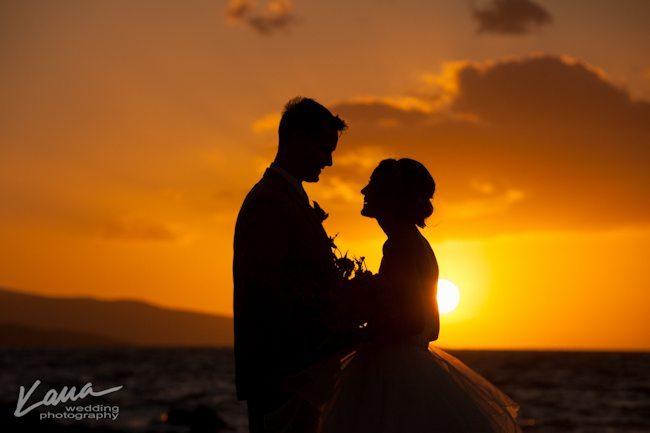gannons-maui-wedding-32