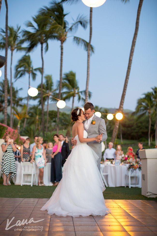 gannons-maui-wedding-38