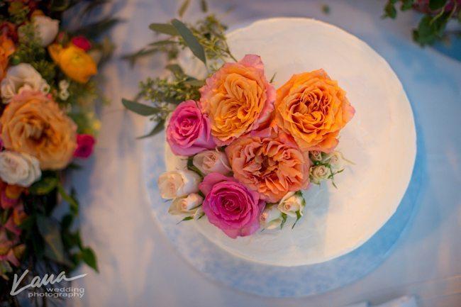 gannons-maui-wedding-40