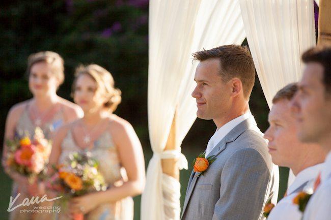 gannons-maui-wedding-9