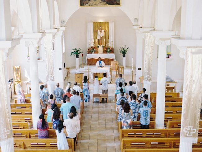 maui-church-wedding-planner-18
