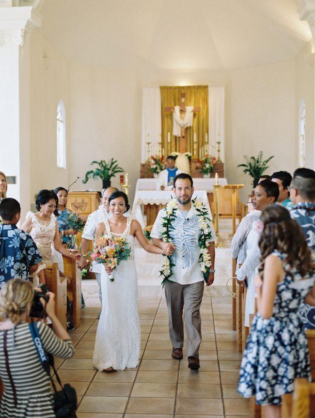 maui-church-wedding-planner-21