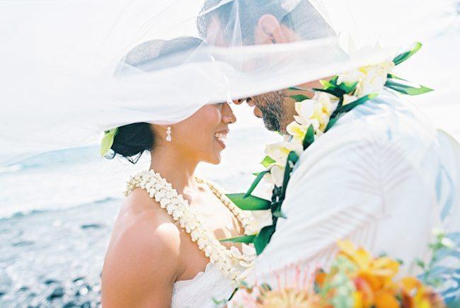 maui-church-wedding-planner-28
