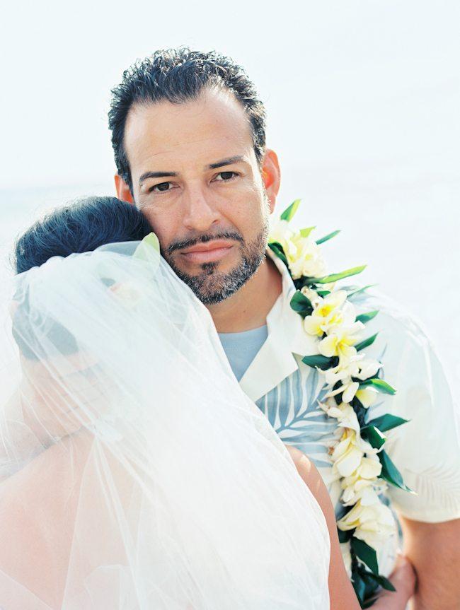 maui-church-wedding-planner-31