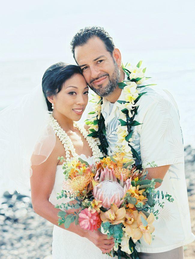 maui-church-wedding-planner-45