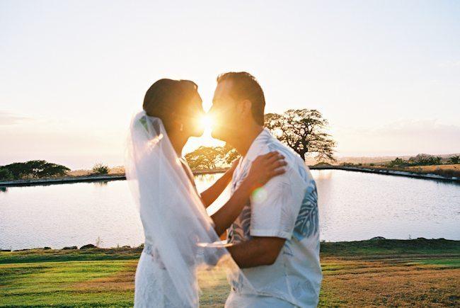 maui-church-wedding-planner-61