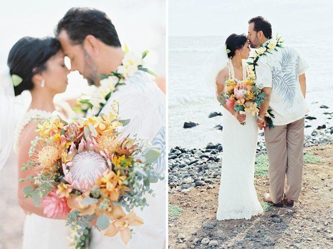 maui-wedding-planner-007