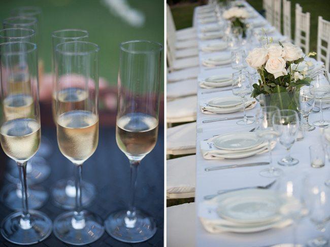 maui-wedding-planner-005