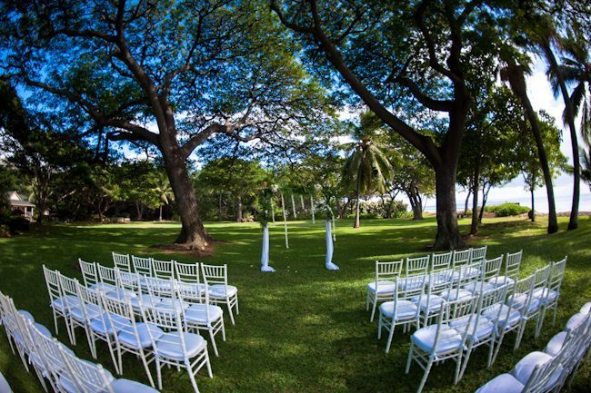 olowalu-maui-wedding-1