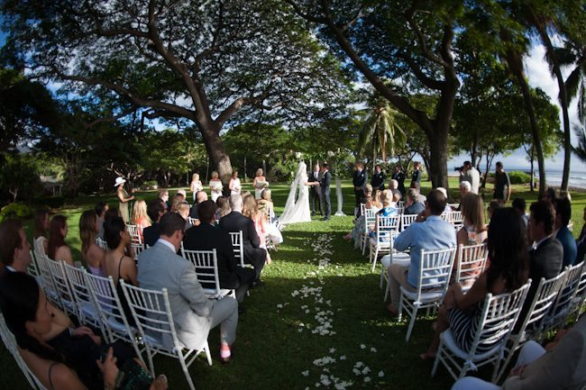 olowalu-maui-wedding-11