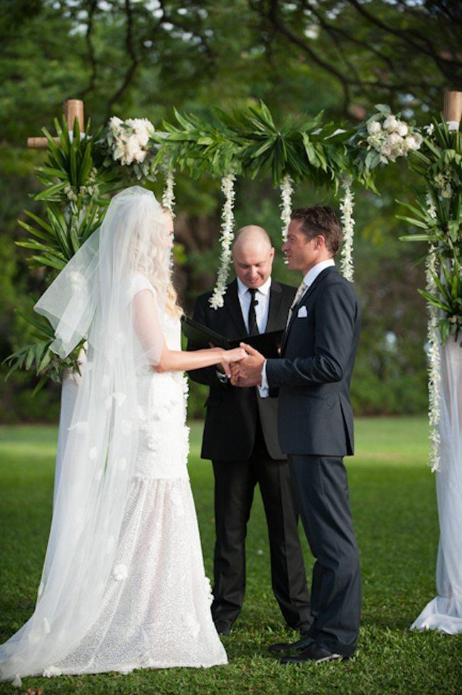 olowalu-maui-wedding-12