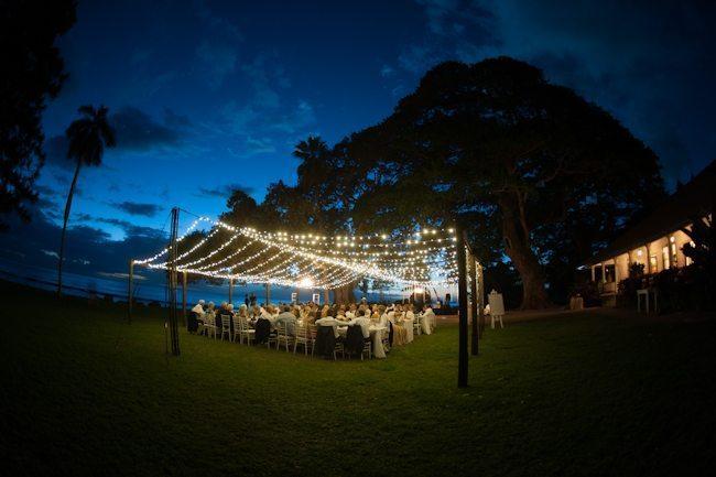 olowalu-maui-wedding-13