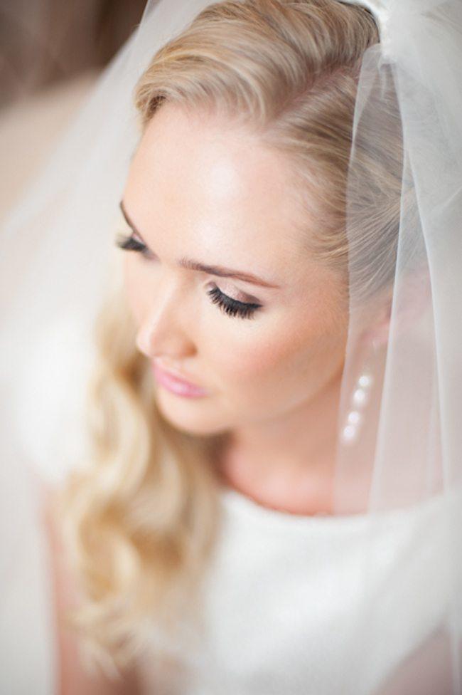 olowalu-maui-wedding-14