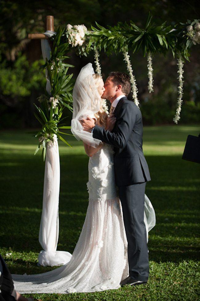 olowalu-maui-wedding-16