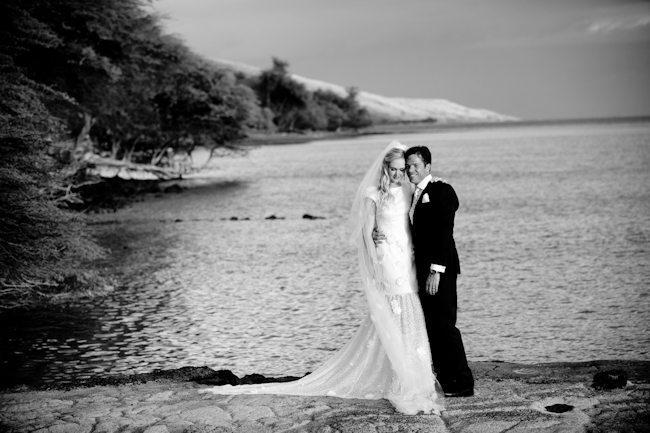 olowalu-maui-wedding-17