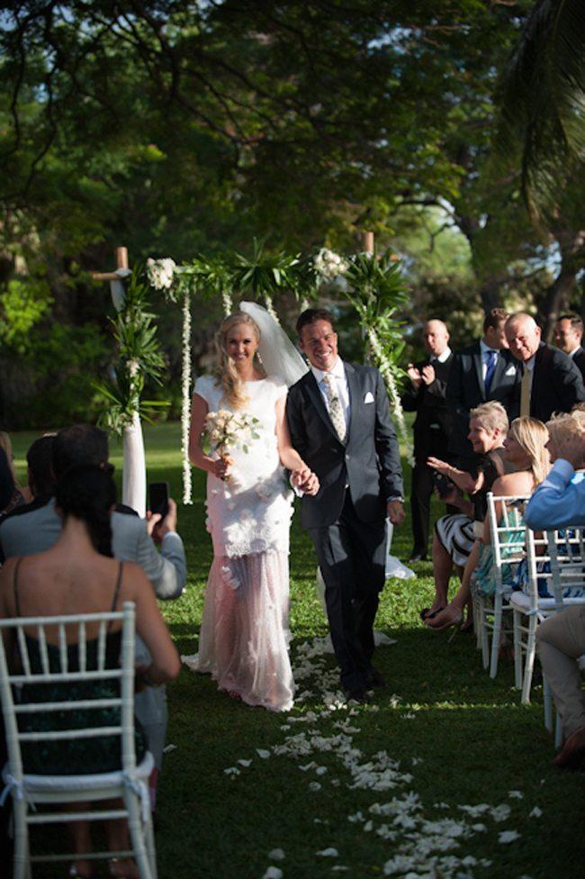 olowalu-maui-wedding-18