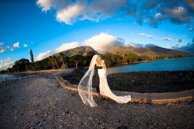 olowalu-maui-wedding-19