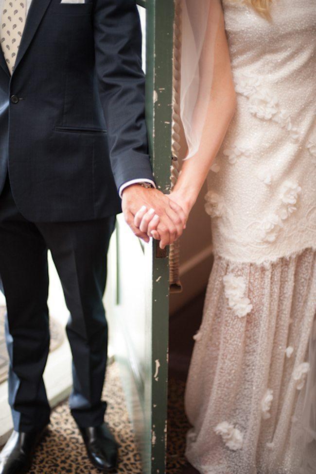 olowalu-maui-wedding-23