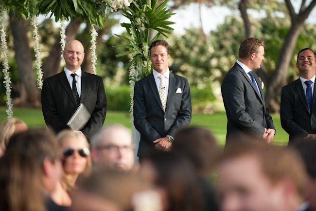olowalu-maui-wedding-5