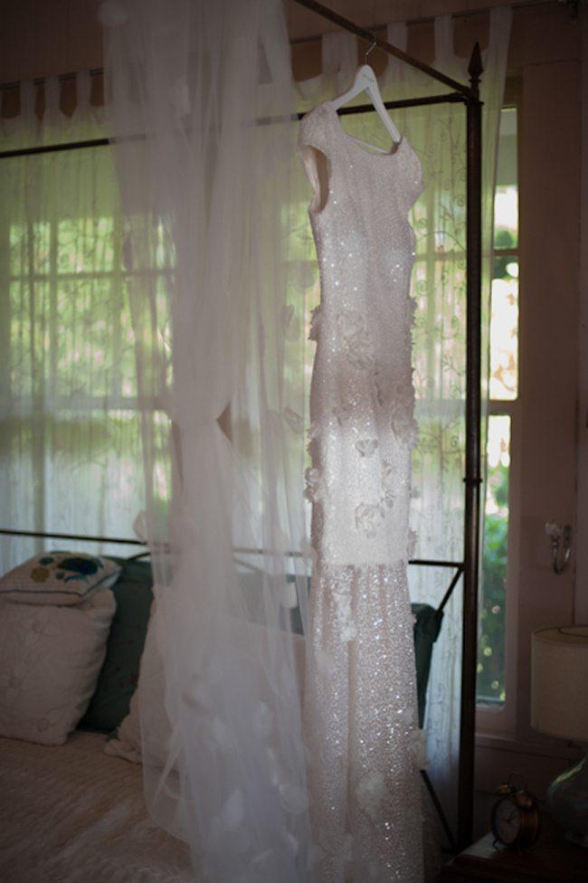 olowalu-maui-wedding-8