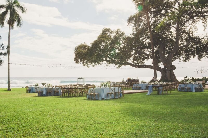 olowalu-plantation-house-reception