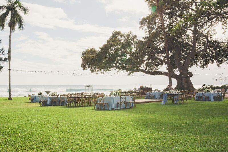 olowalu-plantation-house-reception