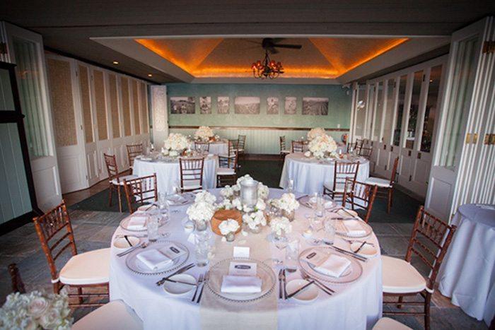 intimate-weddings1