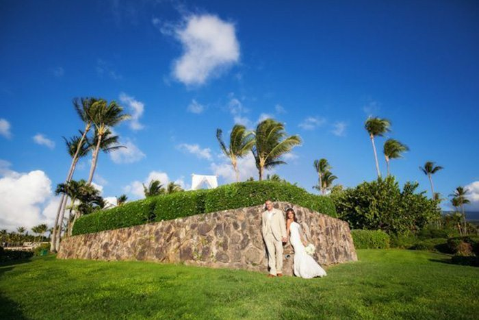 merrimans-maui-wedding-611