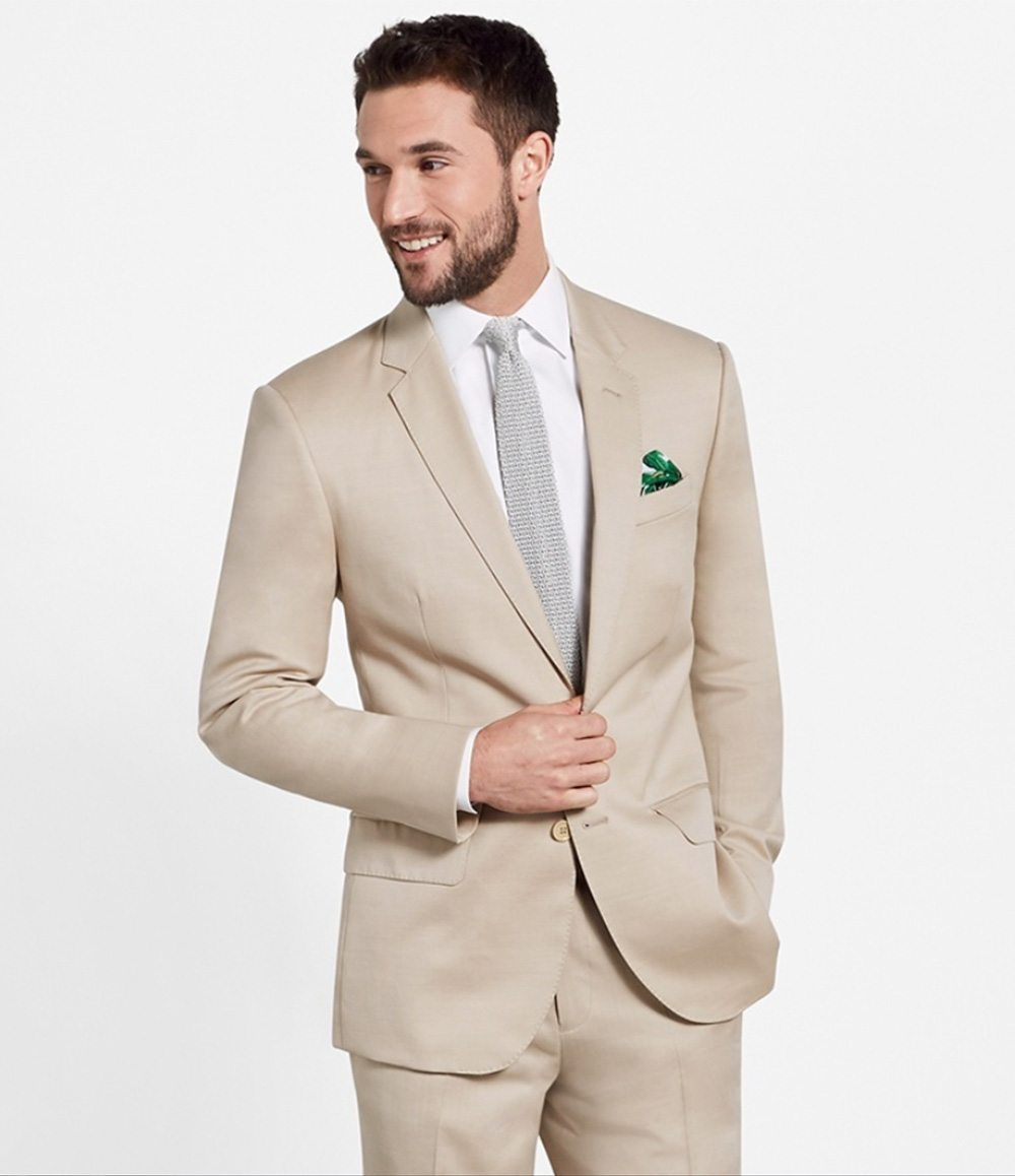 beach-formal-him