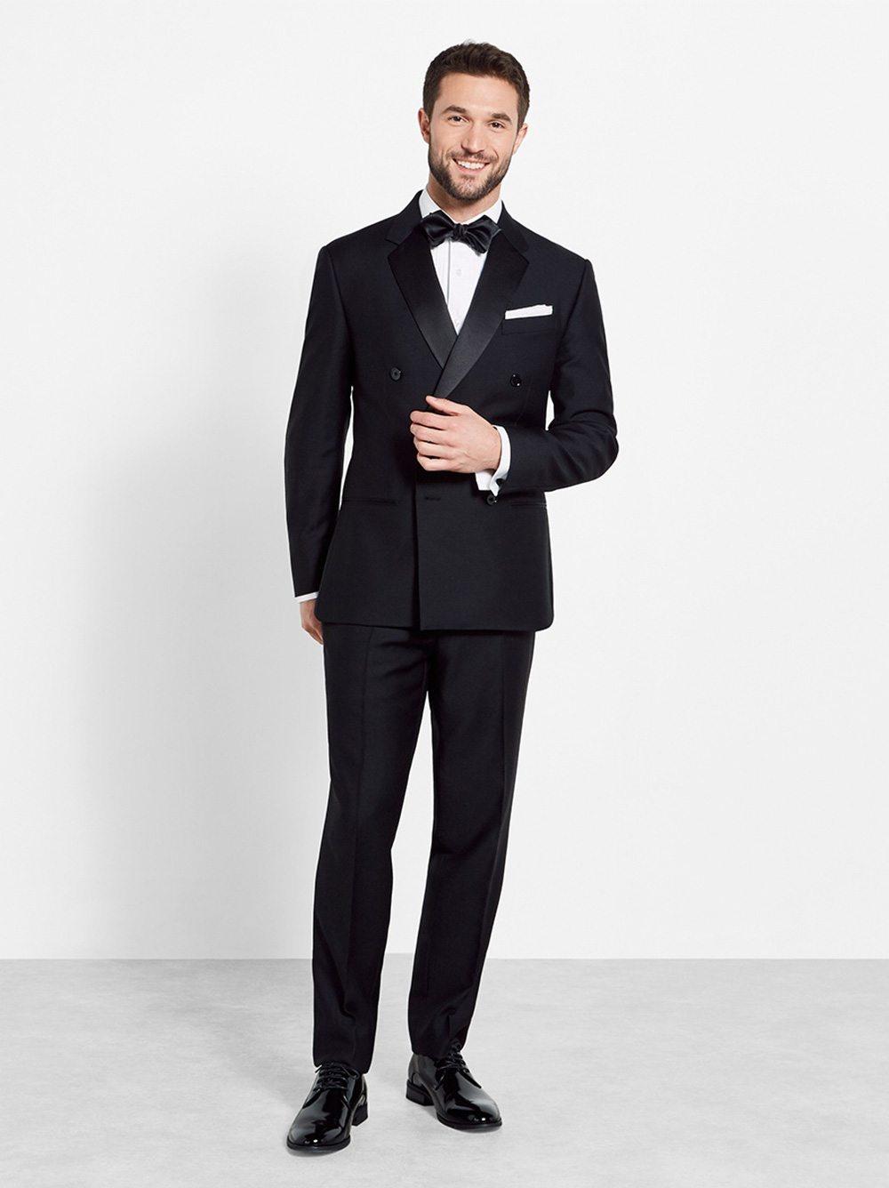 black-tie-him
