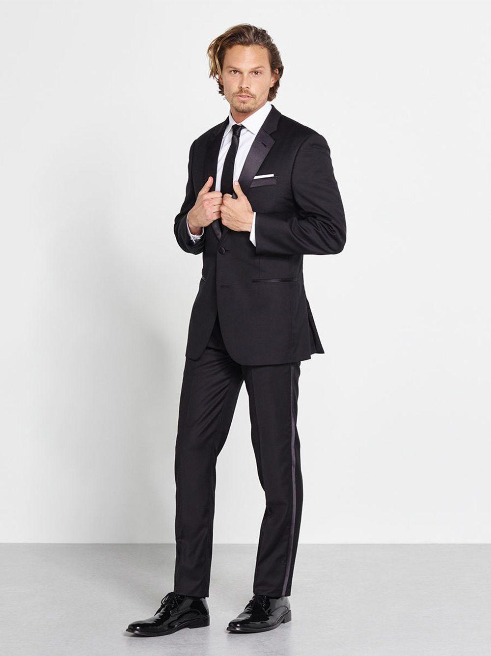 black-tie-optional-him