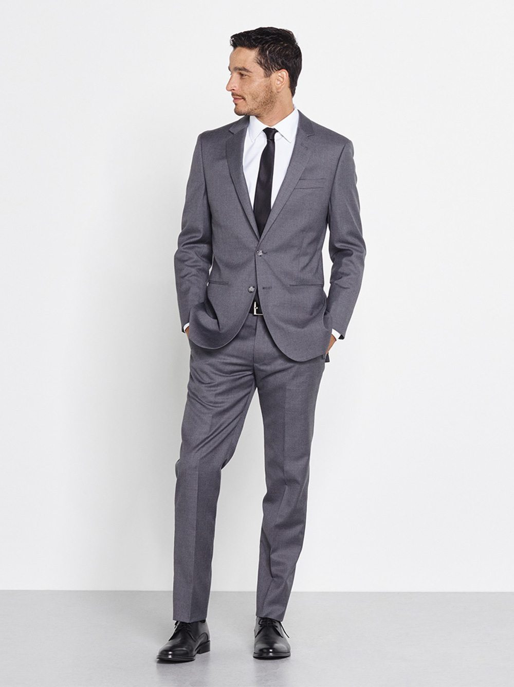semi-formal-him