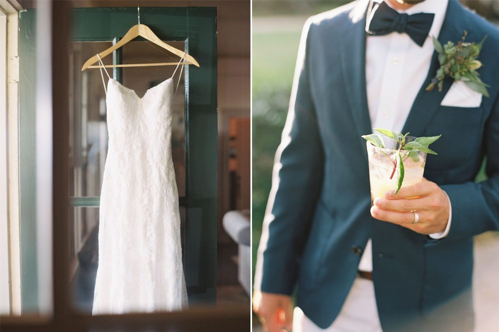 wedding-dress-groom-attire