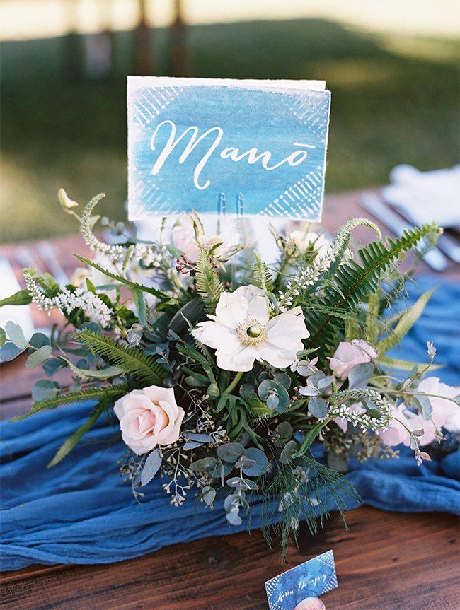 Customized wedding planning Maui