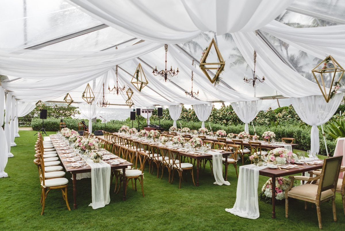 The ultimate guide in picking your destination wedding planner for Destination wedding planning guide