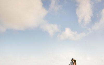 Jon + Raleene Wedding | Olowalu Plantation House