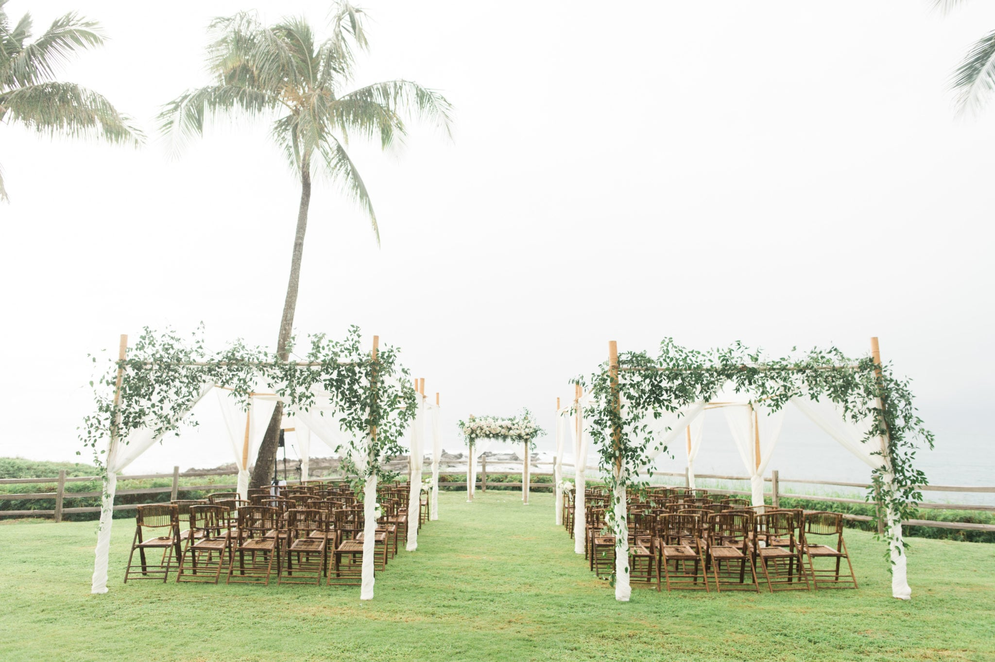 Wedding Ceremony on Maui | Reasons to hire a destination wedding planner | Maui Wedding Planner | Maui's Angels