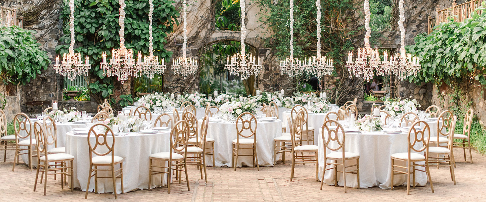 Maui's Angels Wedding Planners Team Photo   Maui Wedding Planners   Maui's Angels