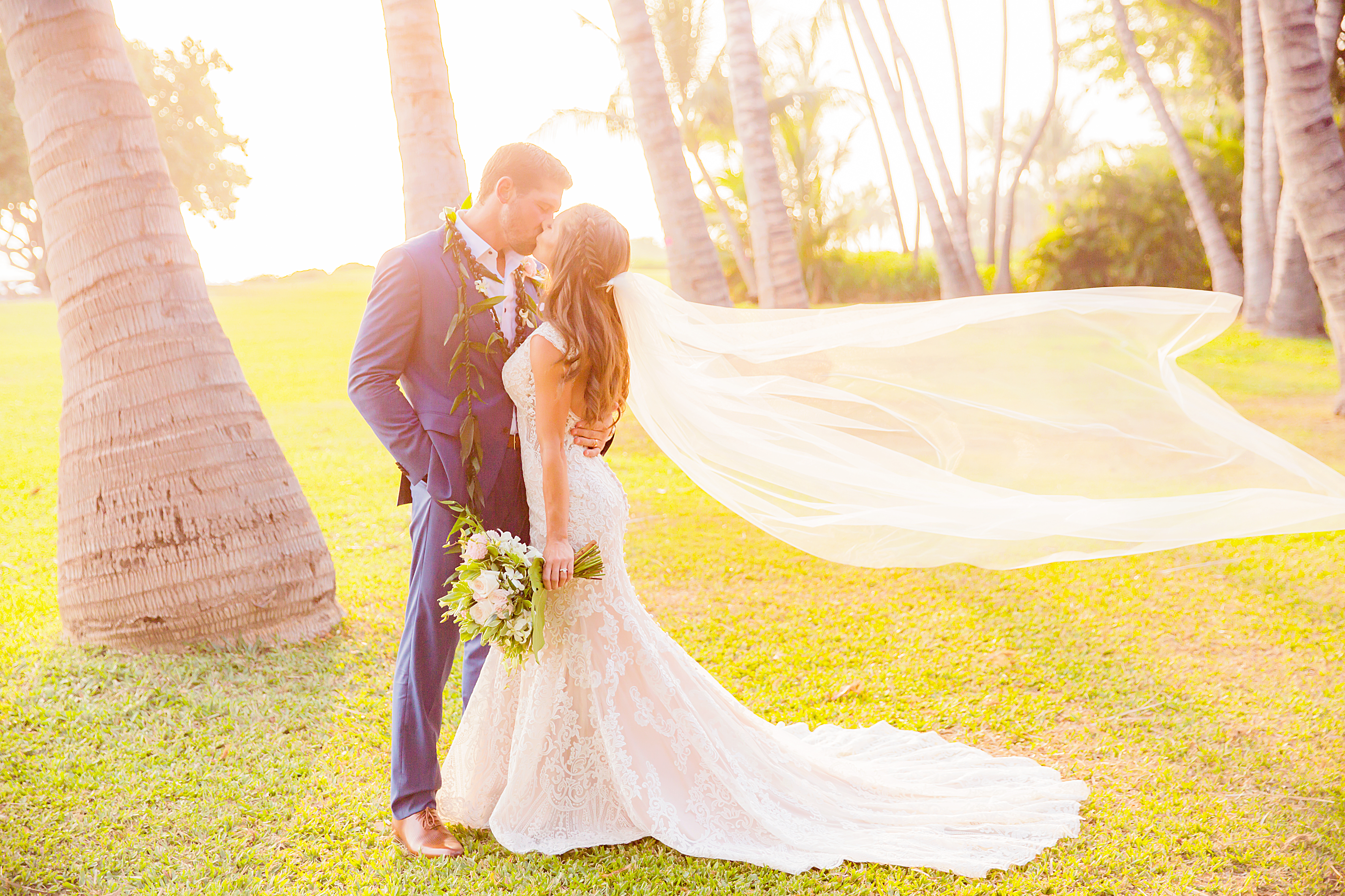 Maui Wedding Photography | Destination Wedding in Maui | Maui Wedding Planner | Maui's Angels blog