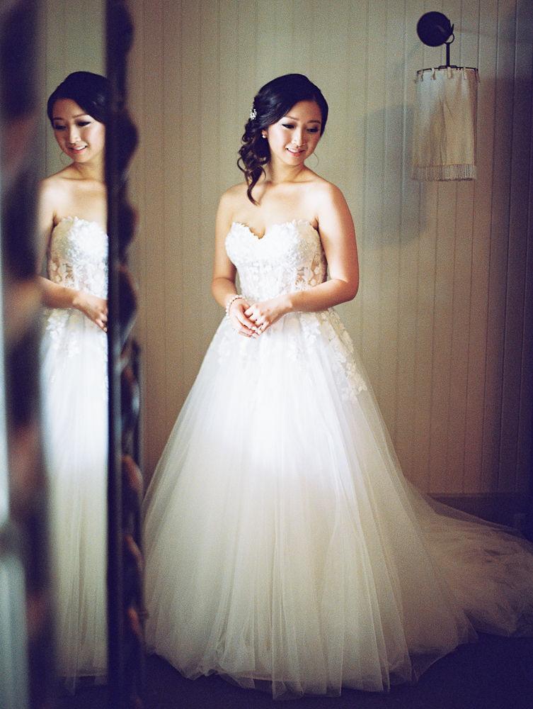 Romantic Maui Wedding | Olowalu Plantation House | Maui Wedding Planner | Maui's Angels Blog